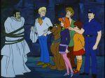 Scooby_Doo_Villian_Umasked