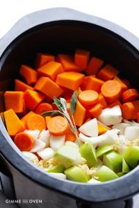 slow-cooker-butternut-squash-soup-3